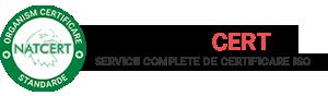Logo NationalCERT